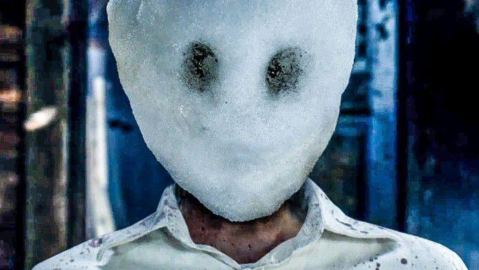 Boneco de Neve: Novo trailer do filme mostra mais tensão e suspense 1