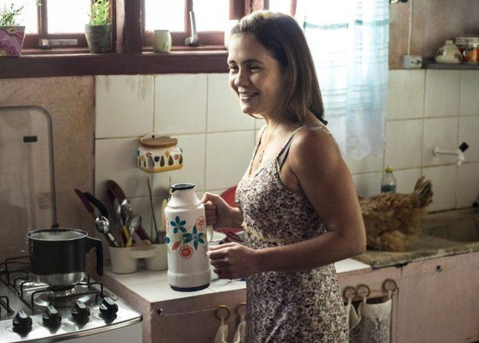 Brasil concorre em 8 categorias no Emmy Internacional; Veja a lista. 1