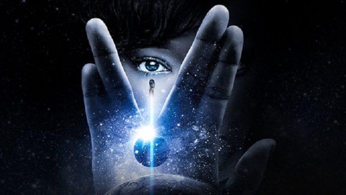 Primeiras Impressões: Star Trek Discovey 4