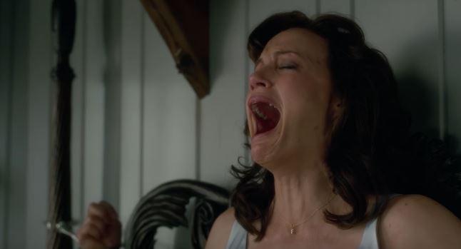 Jogo Perigoso: Veja o primeiro trailer da adaptação de Stephen King para a Netflix 1