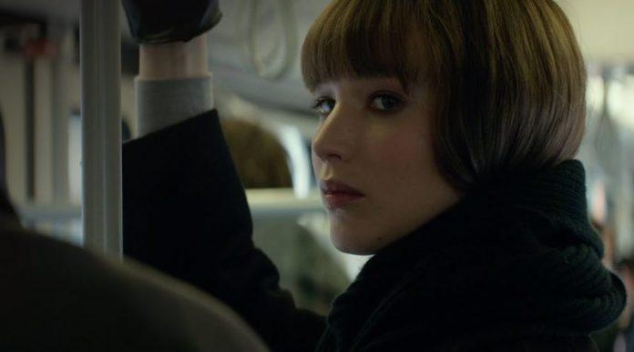 Operação Red Sparrow: Jennifer Lawrence é uma espião sedutora no primeiro trailer do filme 1