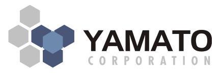 Thunder Wave fecha parceria com Yamato Corporation 1