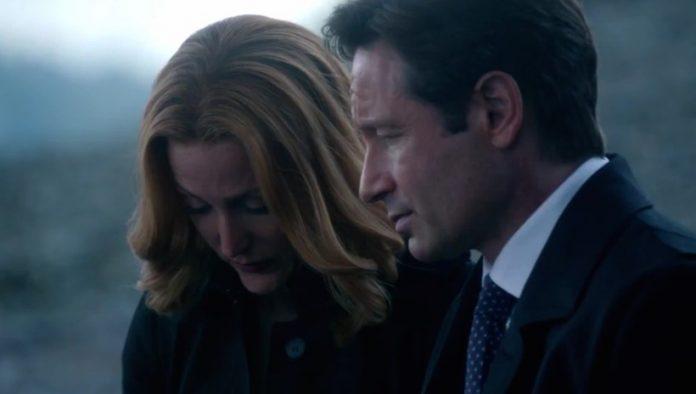 Arquivo X: Veja o primeiro trailer completo da 11ª Temporada da série 1