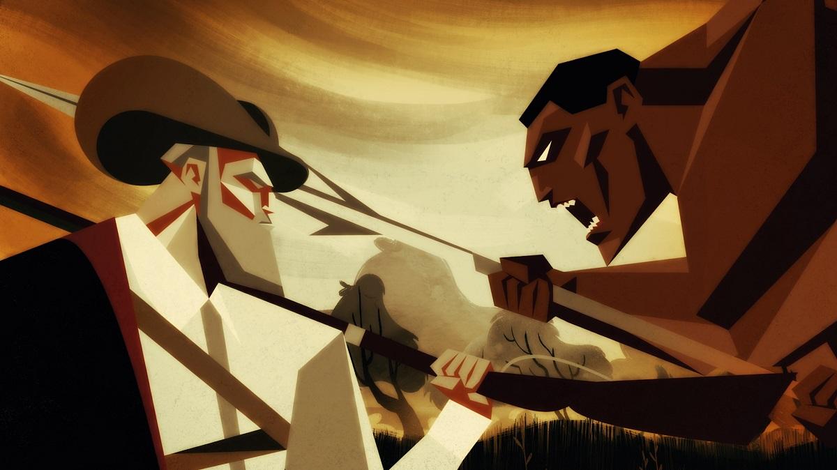 Guia Politicamente Incorreto- Uma visão divertida sobre os mitos da história do Brasil 1