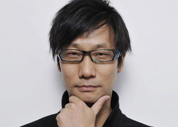 Brasil Game Show anuncia fã que entregará prêmio a Hideo Kojima na décima edição do evento 2
