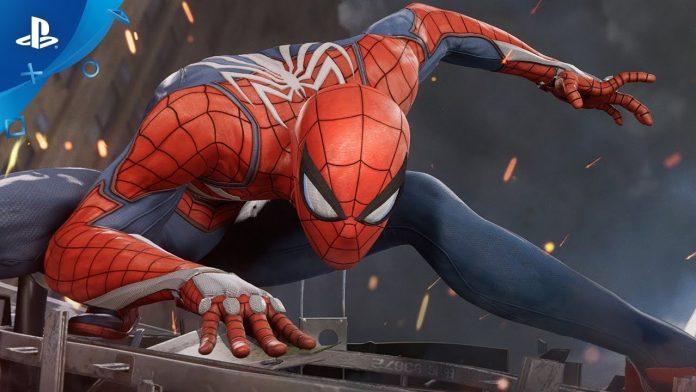 Spider-Man: Novo jogo do Homem-Aranha ganha trailer inédito 1