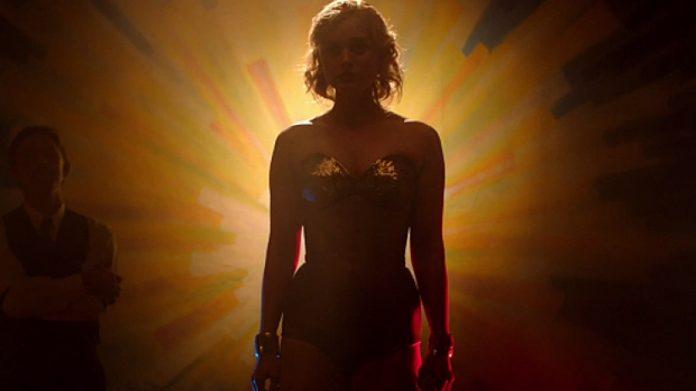 Professor Marston & The Wonder Women: Veja o trailer final do filme sobre a criação da Mulher-Maravilha 1