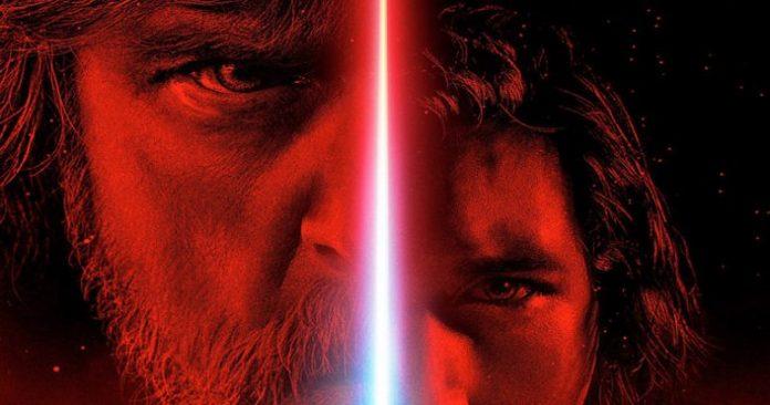 Star Wars- Os Últimos Jedi: Novo comercial mostra cenas inéditas 1