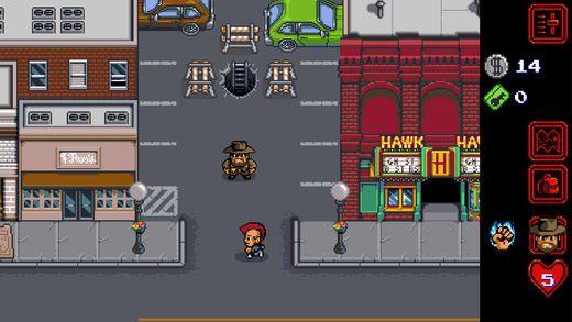 Stranger Things ganha jogo oficial para mobile 1