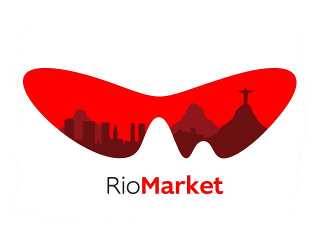 Realidade Virtual será destaque no RioMarket 2017 1