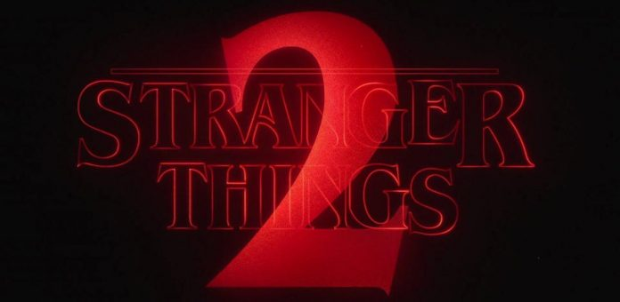 Crítica: Stranger Things - 2ª Temporada 1