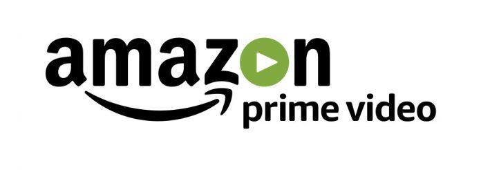 Amazon aprimora a experiência do Prime Video no Brasil com mais conteúdo e preço mais baixo em reais 1