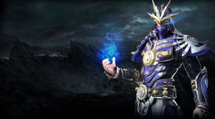 MU Online terá novo servidor exclusivo em dezembro 1