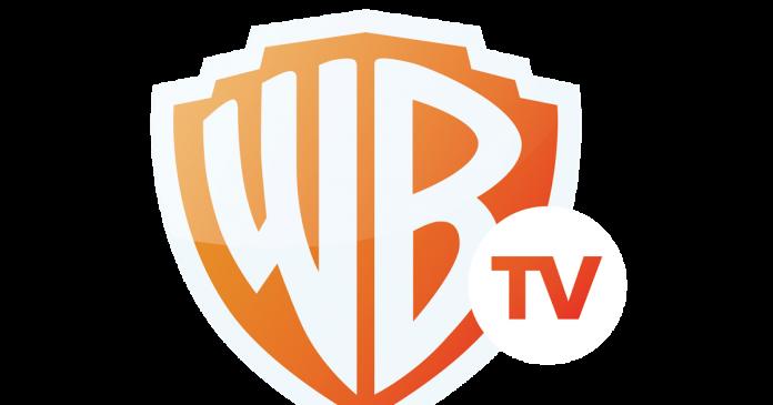 Especial Liga da Justiça une todos os heróis da DC na programação da Warner 1