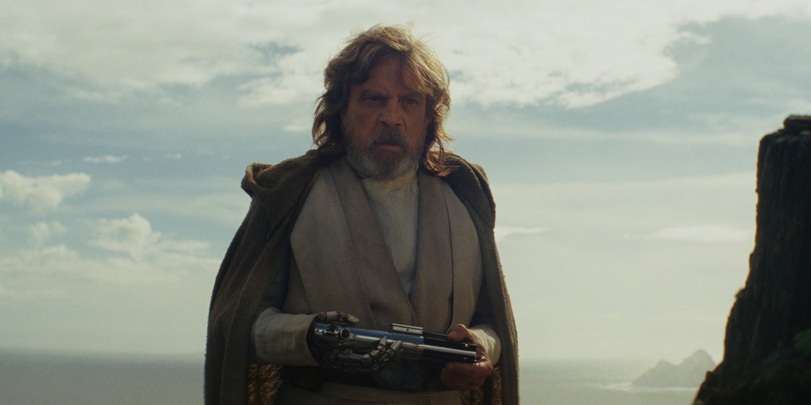 Crítica | Star Wars- Os Últimos Jedi 2