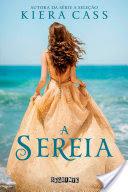A sereia Book Cover