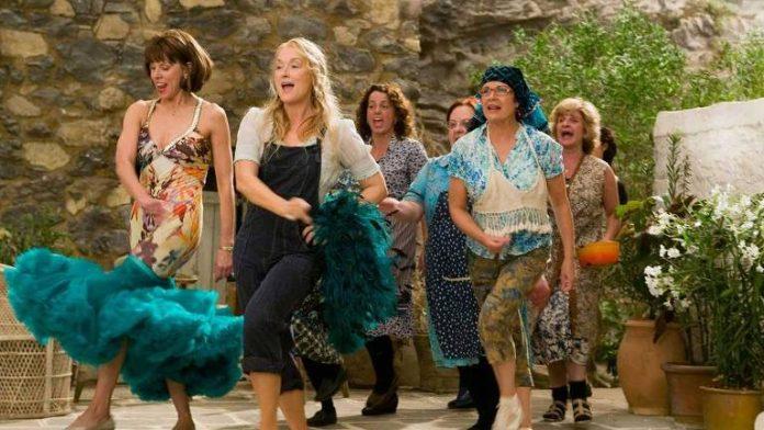 Mamma Mia! Lá vamos nós de novo: Assista ao novo trailer da sequência do famoso musical 1