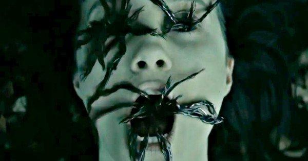 Slenderman: Veja o primeiro trailer do terror que adapta a famosa lenda 1