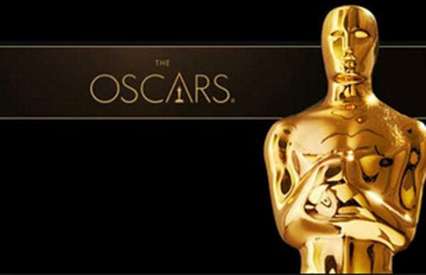 Oscar 2018: Confira a lista completa de indicados 1
