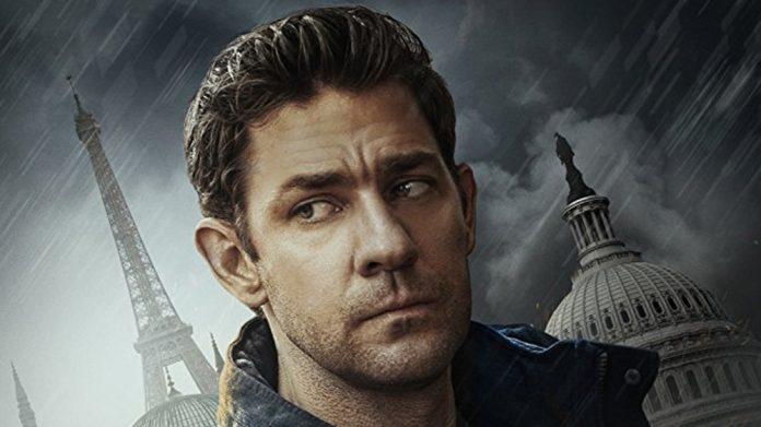 Jack Ryan: Série ganha trailer e data de estreia 1