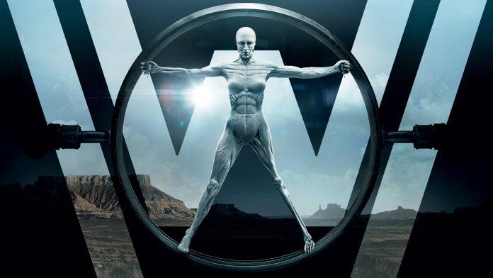 Westworld: 2ª Temporada ganha trailer e data de estreia 1