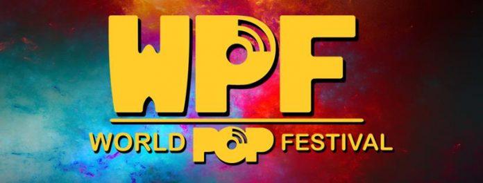 Novo Evento de Cultura Pop Multi Nações é anunciado para Julho 1
