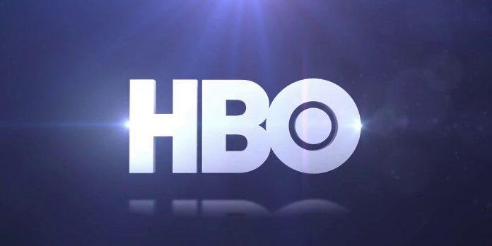 HBO anuncia três produções brasileiras no Rio2C 2018 1