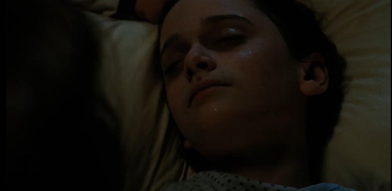 Top 5 | Melhores momentos da segunda temporada de Stranger Things 5