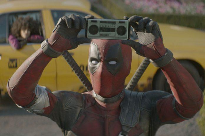 Crítica: Deadpool 2 3