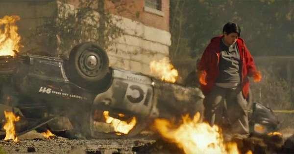 Crítica: Deadpool 2 1