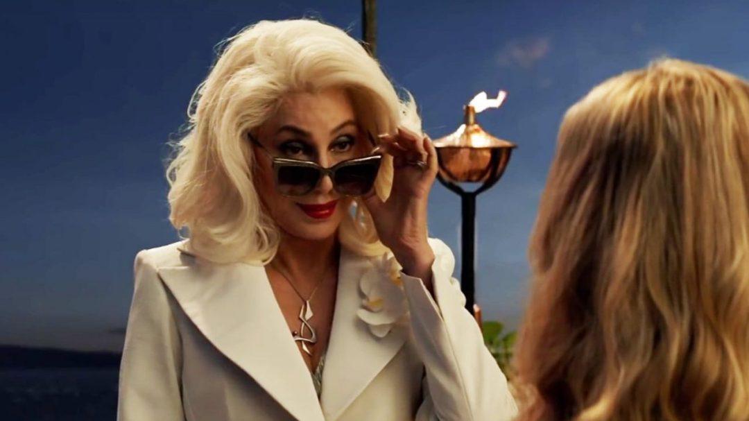 Crítica: Mamma Mia- Lá Vamos Nós de Novo 2