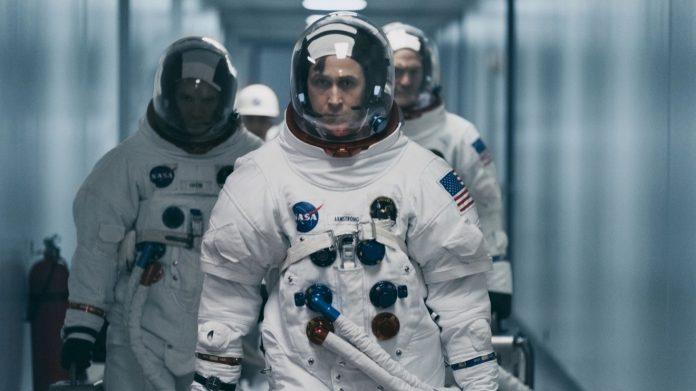 O Primeiro Homem: Drama pessoal de Neil Armstrong é destaque no trailer do filme 1