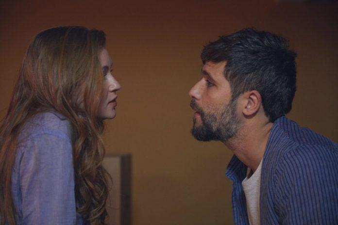 'Todas as Canções de Amor' ganha seu primeiro trailer 1
