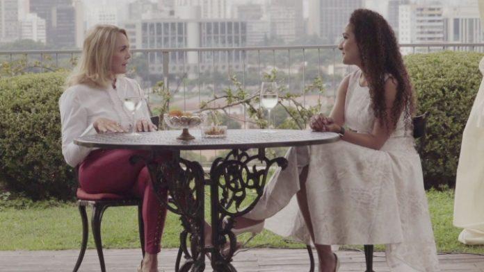 Lifetime estreia a produção nacional Império da Beleza 1