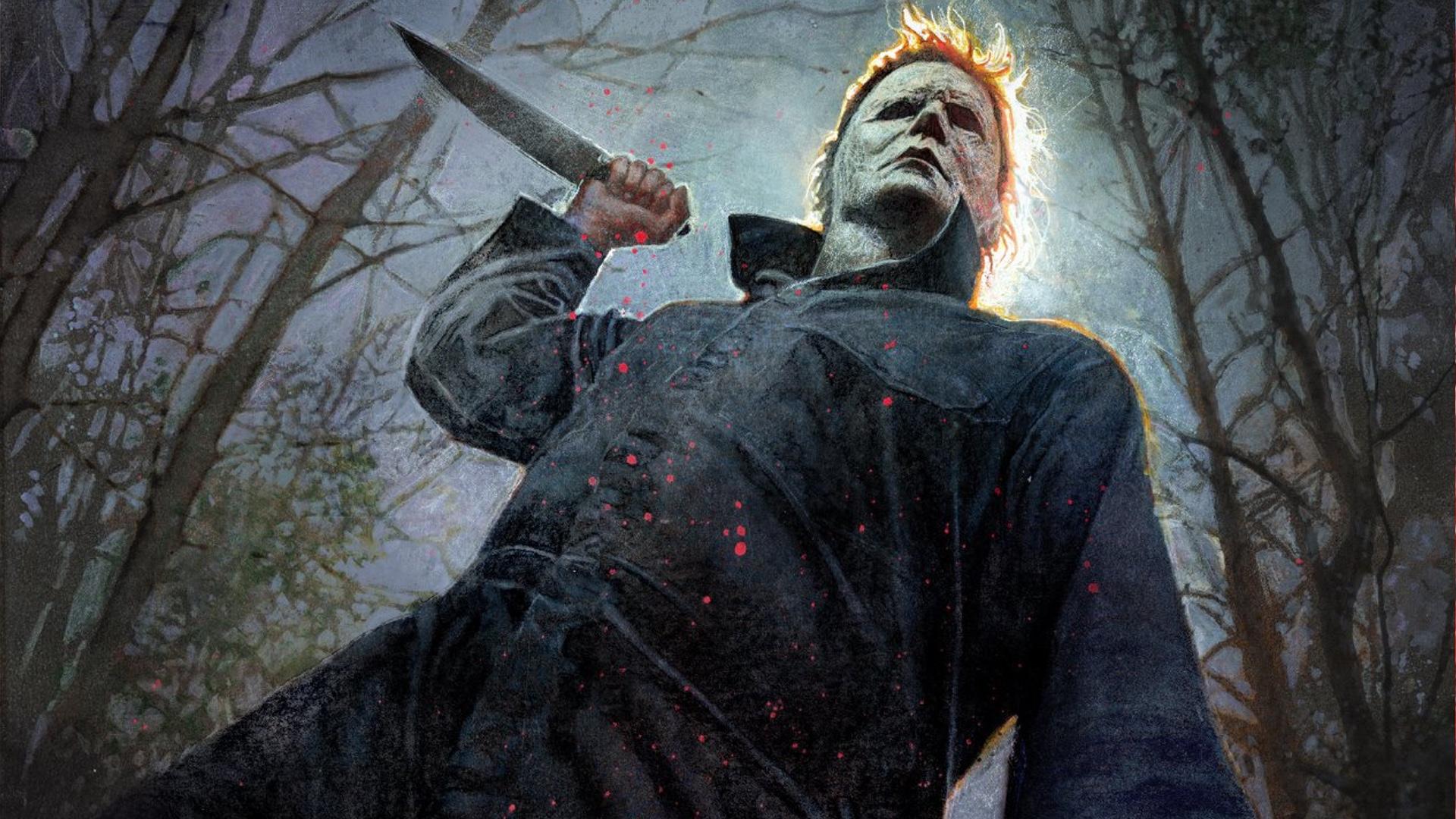 Halloween- Entendendo a Franquia 2