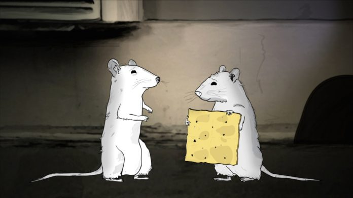 Terceira temporada de 'Animals.' estreia antecipadamente na HBO GO 1