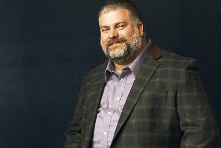 Dean DeBlois, diretor e roteirista de 'Como Treinar Seu Dragão' é confirmado na CCXP 2018 1