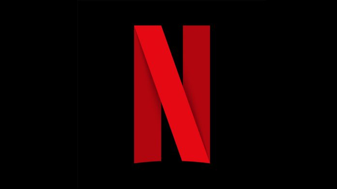 Netflix anuncia Onisciente - nova série original brasileira 1