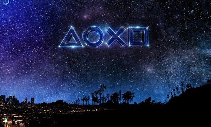 Sony confirma que não estará na E3 2019 1