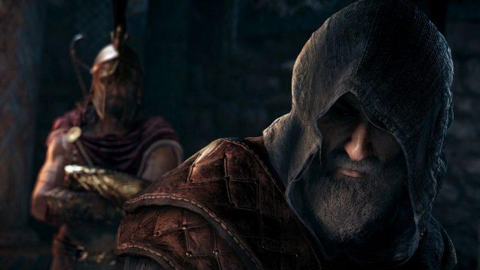 Novo season pass de Assassin's Creed Odyssey, chega em dezembro 1