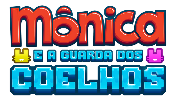 Mônica e a Guarda dos Coelhos tem presença confirmada na CCXP 2018 1
