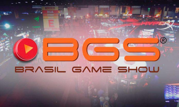 BGS 2019 inicia pré-venda exclusiva de ingressos para clientes Ourocard Banco do Brasil 1
