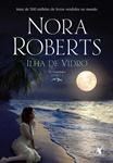 Ilha De Vidro Book Cover