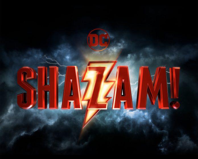 SHAZAM!: A origem do Mortal mais Poderoso da Terra! 20