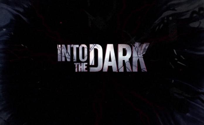 SPACE estreia Into the Dark: série original com 12 longas produzidos pela Blumhouse 1