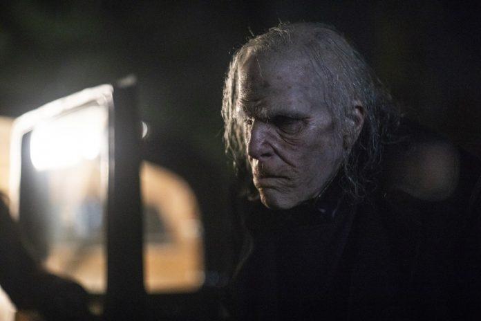 """AMC adquire """"NOS4A2"""", nova série de terror sobrenatural estrelada por Zachary Quinto 1"""