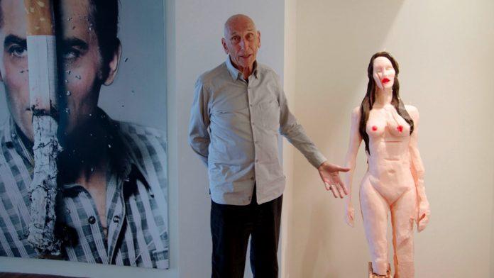 Documentário 'O Preço de Tudo' estreia em 28 de janeiro na HBO 1