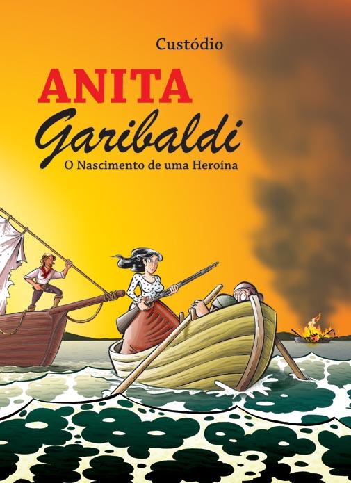 Dezoito títulos de histórias em quadrinhos brasileiras são traduzidos para nove países 1