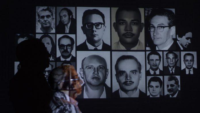 Pastor Claudio | Confira o trailer do filme que revela crimes de bispo evangélico 1