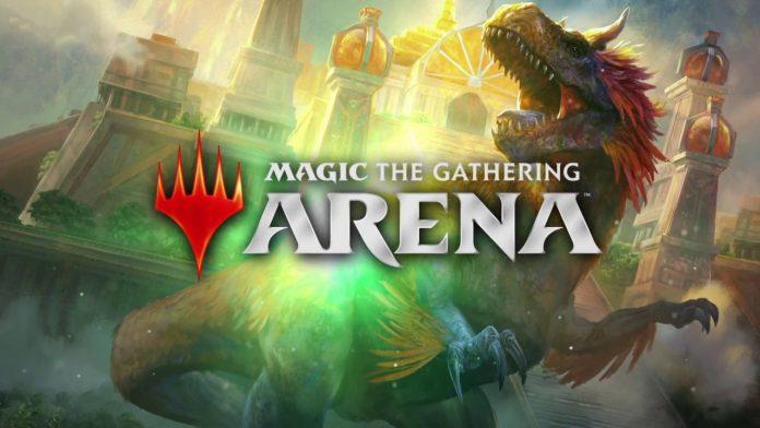 Campeonato do novo circuito de Magic: The Gathering Arena terá premiação de US$ 1 milhão 1